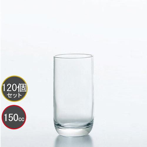 東洋佐々木ガラス 120個セット シャトラン 一口ビールグラス HS強化グラス 08305HS プロユース 業務用 家庭用 コップ 家飲み ウィスキーグラス バーアイテム