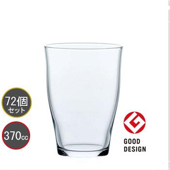 東洋佐々木ガラス 72個セット スリール 12オンスタンブラー グラス HS強化グラス B-42101HS プロユース 業務用 家庭用 コップ 家飲み ウィスキーグラス バーアイテム