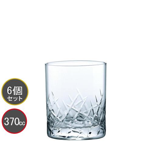 東洋佐々木ガラス 6個セット ファインマタン オンザロック B-09123CC-C9 プロユース 業務用 家庭用 コップ 家飲み ウィスキーグラス バーアイテム
