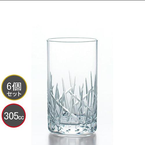 東洋佐々木ガラス 6個セット ファインマタン タンブラー T-27910CC-C9 プロユース 業務用 家庭用 コップ 家飲み ウィスキーグラス バーアイテム