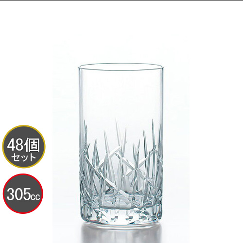 東洋佐々木ガラス 48個セット ファインマタン タンブラー T-27910CC-C9 プロユース 業務用 家庭用 コップ 家飲み ウィスキーグラス バーアイテム