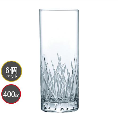 東洋佐々木ガラス 6個セット ファインマタン タンブラー B-09124CC-C9 プロユース 業務用 家庭用 コップ 家飲み ウィスキーグラス バーアイテム