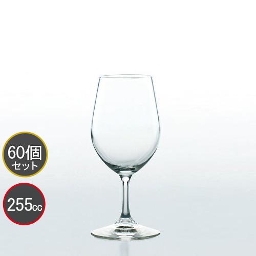 東洋佐々木ガラス 60本セット レセプション ワイングラス 30L37HS HS強化グラス プロユース 業務用 家庭用 コップ 家飲み ワイングラス バーアイテム