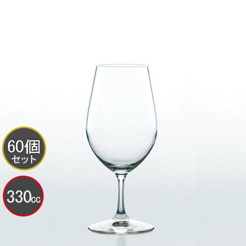 東洋佐々木ガラス 60本セット レセプション ワイングラス 30L36HS HS強化グラス プロユース 業務用 家庭用 コップ 家飲み ワイングラス バーアイテム