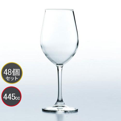 東洋佐々木 業務用 プロユース HS強化グラス 東洋佐々木ガラス 48本セット レセプション ワイングラス 30K35HS HS強化グラス プロユース 業務用 家庭用 コップ 家飲み ワイングラス バーアイテム