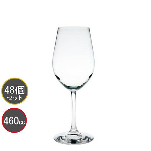 東洋佐々木ガラス 48本セット ペティオ-ル ワイングラス 30M35CS HS強化グラス プロユース 業務用 家庭用 コップ 家飲み バーアイテム