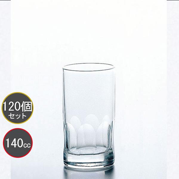 東洋佐々木ガラス HS強化グラス 120個セット ラウト 一口ビールグラス 07105HS-E102 プロユース 業務用 家庭用 コップ 家飲み ウィスキーグラス バーアイテム