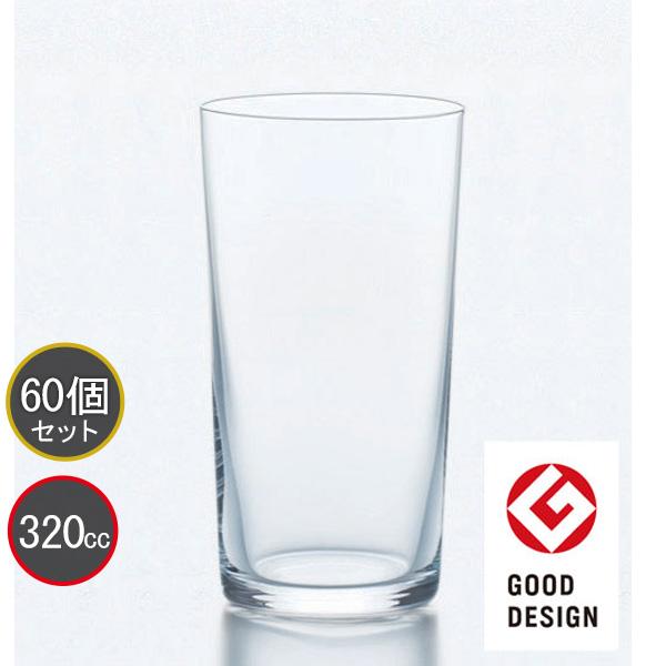 東洋佐々木ガラス 60個セット リオート タンブラー T-20210-JAN プロユース 業務用 家庭用 コップ 家飲み ウィスキーグラス バーアイテム