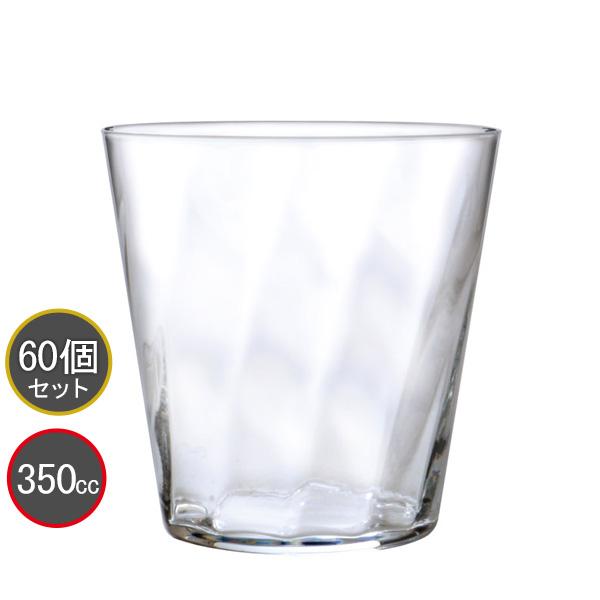 東洋佐々木ガラス 60個セット サンファーレ タンブラー B-22113-JAN プロユース 業務用 家庭用 コップ 家飲み ウィスキーグラス バーアイテム