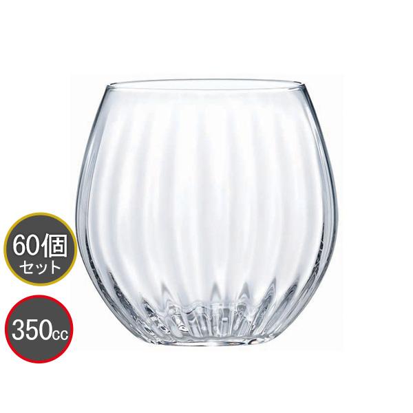 東洋佐々木ガラス 60個セット サンファーレ タンブラー B-22102-JAN プロユース 業務用 家庭用 コップ 家飲み ウィスキーグラス バーアイテム