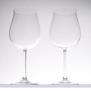 名入れグラス 彫刻 代引き不可 結婚の御祝 Baccarat 代引き不可 エッチング バカラ デジスタシオン ボルドー ワイングラス ペア 2610-925 レリーフ エッチング 名入れ 彫刻 刻印料込み グラス名入れ, こまき5金:ba13512a --- sunward.msk.ru