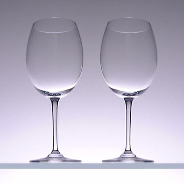 送料無料 Baccarat バカラ オノロジー ワイングラス バカラ ボルドー 送料無料 Baccarat ペアセット 2100-293, 車力村:71fa9337 --- sunward.msk.ru