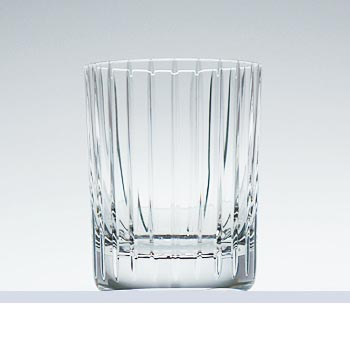 当社オリジナルボックス入り 送料無料 Baccarat バカラ ハーモニー タンブラーグラス ロックグラス 3 1343-293