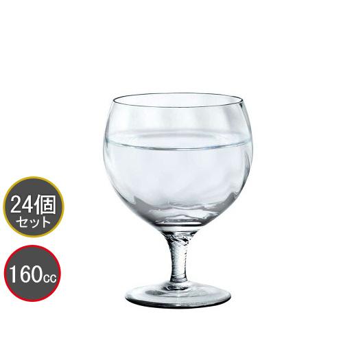 東洋佐々木ガラス 24個セット 酒グラスコレクション 酒グラス 純米酒 20015 ハンドメイド 160ml プロユース 業務用 家庭用 バーアイテム