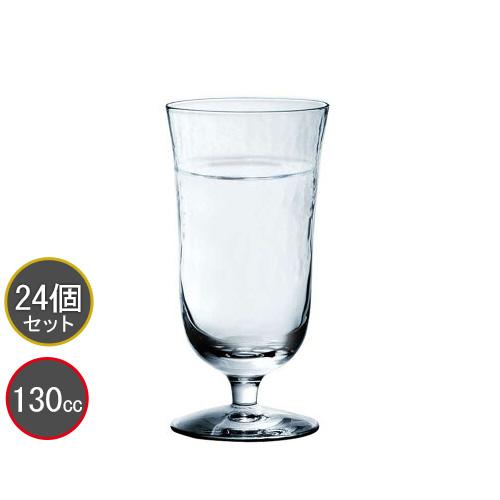 東洋佐々木ガラス 24個セット 酒グラスコレクション 酒グラス 吟醸酒 20013 ハンドメイド 130ml プロユース 業務用 家庭用 バーアイテム