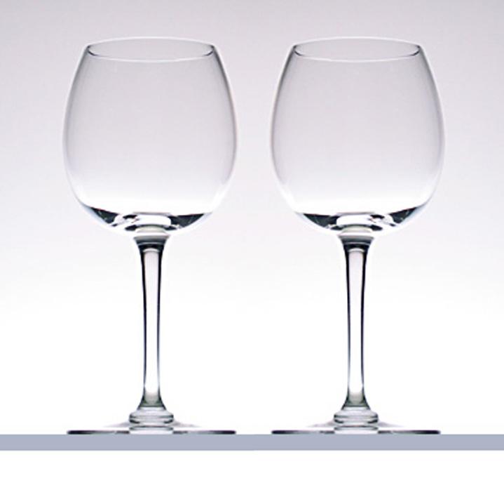送料無料 Baccarat バカラ オノロジー ワイングラス ブルゴーニュ ペア 2100-292 ペア箱入り