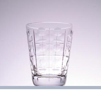 マラソン用クーポン配布中!送料無料激安Baccarat バカラ エキノックス タンブラーグラス ロックグラス 3 2101-785