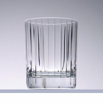 当社オリジナルボックス入り 送料無料 Baccarat バカラ ハーモニー タンブラーグラス 1343-292 ロックグラス 2