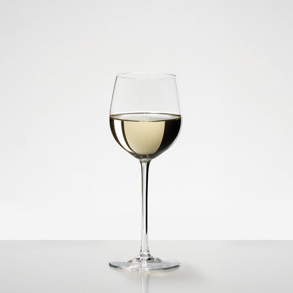 送料無料・包装無料 RIEDEL リーデル ソムリエ ワイングラス アルザス 4400/5 4400/05