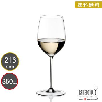 送料無料・包装無料 RIEDEL リーデル ソムリエ ワイングラス シャブリ/マチュア・ボルドー 4400/0