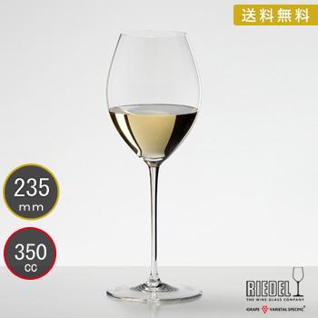 送料無料・包装無料 RIEDEL リーデル ソムリエ ワイングラス ロワール 4400/33