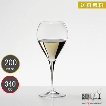 送料無料・包装無料 RIEDEL リーデル ソムリエ ワイングラス ソーテルヌ 4400/55