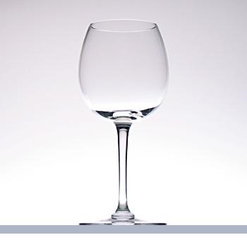 名入れグラス 代引き不可 送料無料 Baccarat バカラ オノロジー ワイングラス ブルゴーニュ 2100-299 レリーフ料込み グラス名入れ