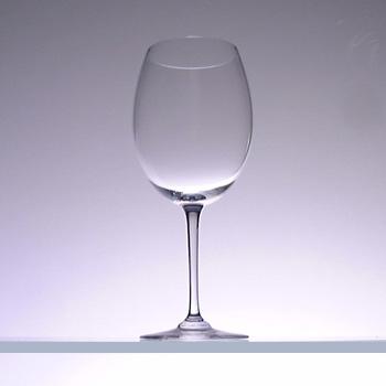 名入れグラス 代引き不可 誕生日用 Baccarat バカラ バカラ オノロジー グラス名入れ ボルドー ワイングラス 彫刻 2100-300レリーフ 彫刻 エッチング 料金込み グラス名入れ, YNS WEDDING:25e3405a --- sunward.msk.ru