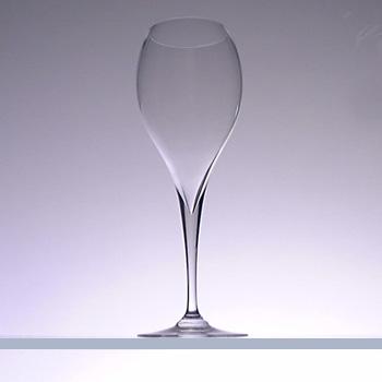 送料無料 Baccarat バカラ オノロジー ワイングラス シャンパーニュ 2100-304