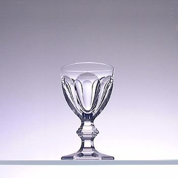 送料無料 Baccarat 1201-104 バカラ アルクール Baccarat ワイングラス ワイングラス S 1201-104, 東和町:db17ab94 --- sunward.msk.ru
