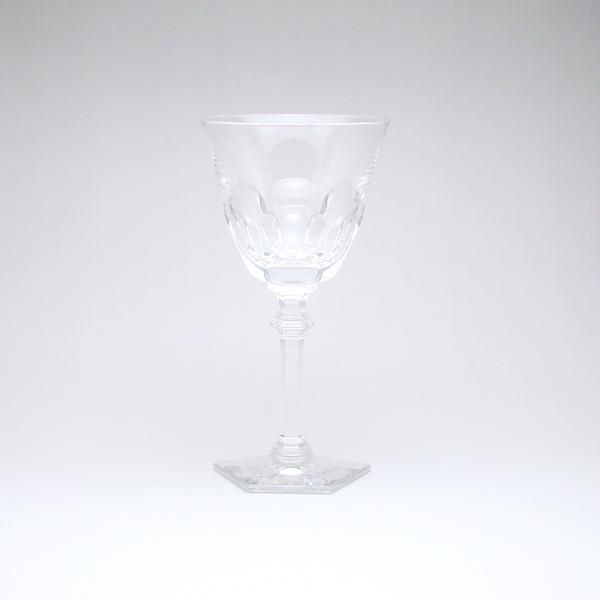 送料無料 Baccarat 2802-584 バカラ アルクールイブ ワイングラス No.3 Baccarat 送料無料 2802-584, 肌触りがいい:9fec2bfd --- sunward.msk.ru