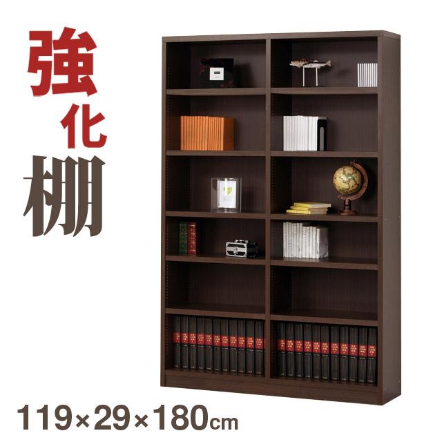 【送料無料】クロシオ 強化棚 シェルフ 120-180 40229