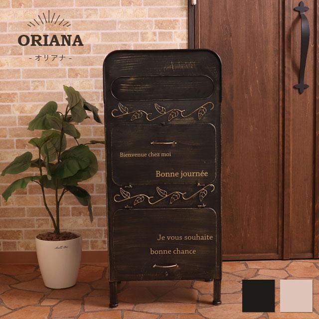 【送料無料】ヤマソロ ORIANA オリアナ ラージスタンドポスト 73-812 73-817