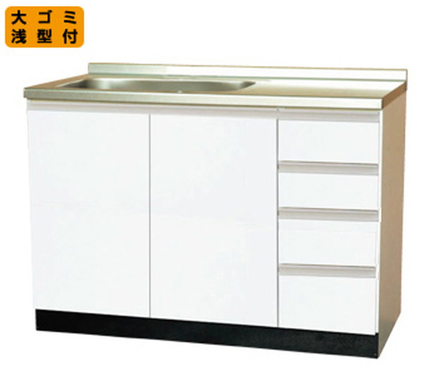 正規代理店 【V4-1100】ドルフィン, glass liebe d973a794