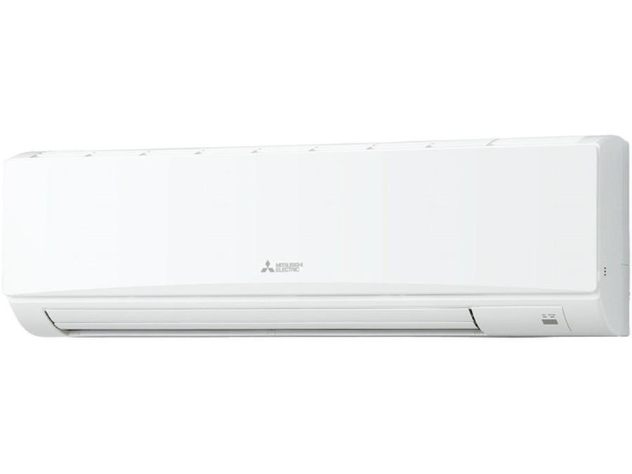 新作商品 【PKZ-ZRMP80KLY】三菱電機, 一勝堂:ab49365b --- kalpanafoundation.in