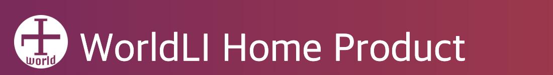 WorldLI Home Product:WorldLI Home Product楽天店