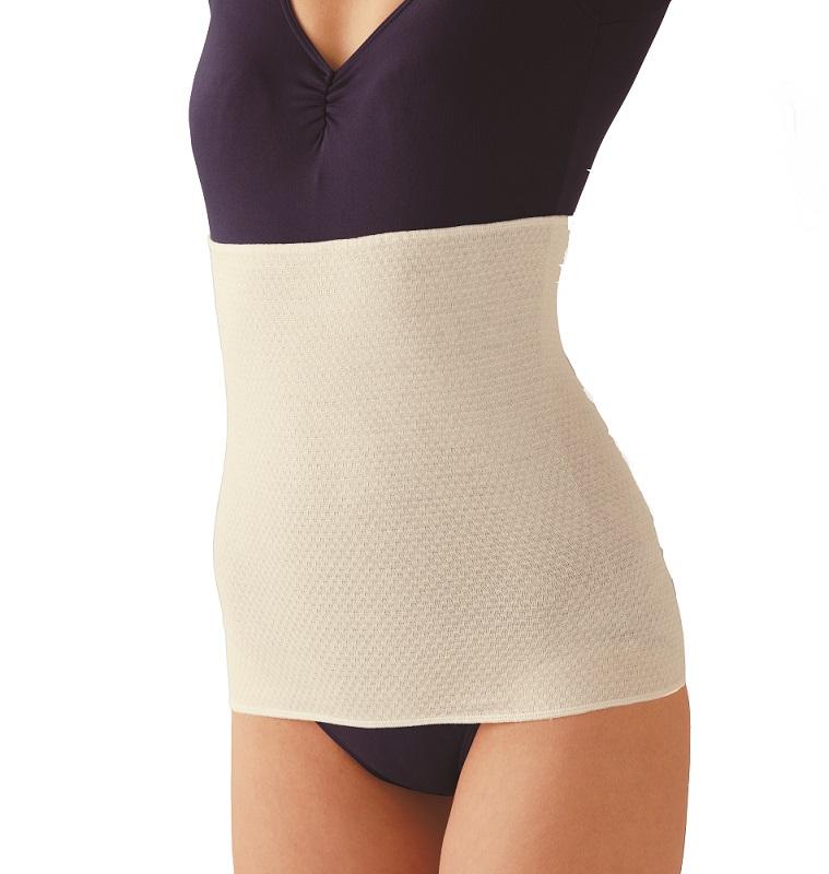 上品 シルク混素材を使用で肌触りが心地よい腹巻 メール便送料無料 セルヴァン 品質保証 シルクで編んだ保温性 シルク混腹巻 吸湿性に優れた腹巻