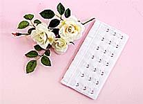 新作からSALEアイテム等お得な商品 定番キャンバス 満載 メール便送料無料 イニュエンドゥ ブライダルアジャスター