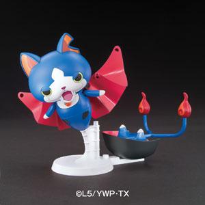 楽天市場妖怪ウォッチ プラモデル08 ガブニャンrcp201410