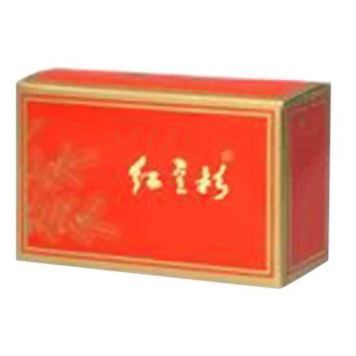 紅豆杉茶 60g 2g×30包 雲南紅豆杉 こうとうすぎちゃ 健康茶 中国 雲南紅豆杉の定番健康茶