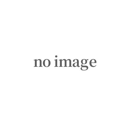 『送料無料』ハッピー スライスボーイMSC-90用 千切円盤 1.5×3mm[代引選択不可]