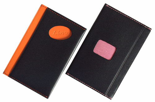 パスケース 数量は多 カードケース シンプル カラフル メンズ レディース 通勤 プレゼント ギフト 名入れ対象商品 本革単パスケース おすすめ特集 Lino 通学 L13