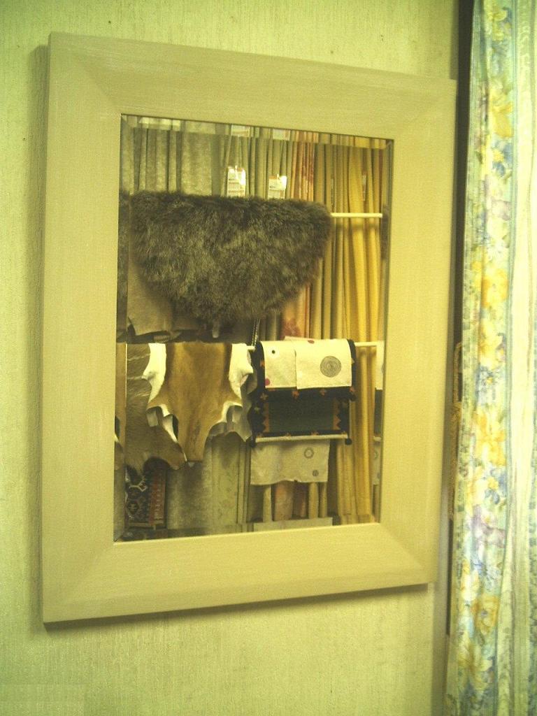 Local-tokitoki | Rakuten Global Market: The large mirror dresser ...