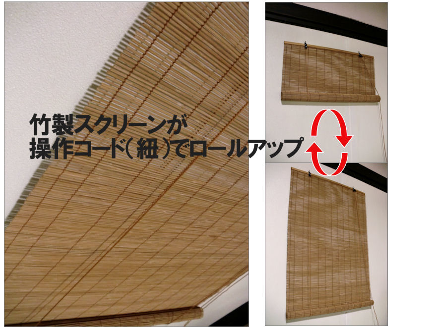"""Local-tokitoki: [tea Brown Color] """"write A Review, And Is"""