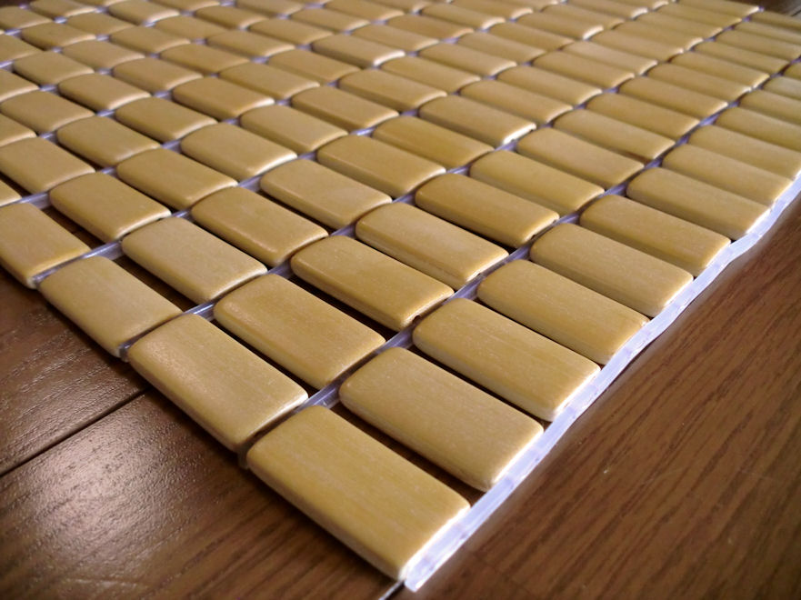 Local Tokitoki Along With Bamboo Sheets 116 Times 180 Double