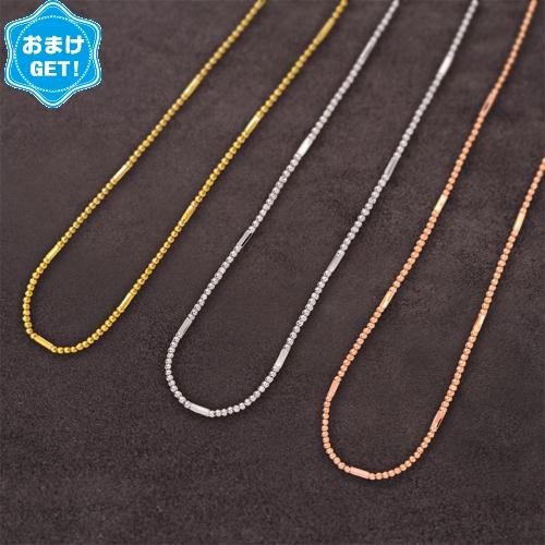 (さらに選べるおまけGET)(ハーツネックレス)Good-HEARTZ グッド―ハーツ ルーチェ(luce) 40cm+アジャスター5cm - 身体の周波数を整える《セイバー鉱石》を使ったネックレス。華奢なシルエットでデイリー使いにもOK【smtb-s】