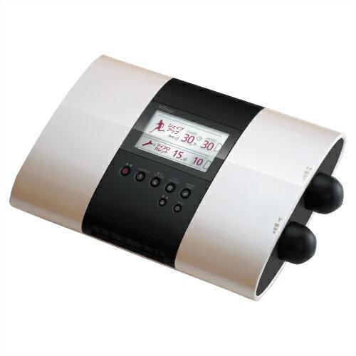 (あす楽対応)(高周波複合波形EMS)Viloop(ヴィループ) Electrical Mascle Stimulator - 1台で6つの機能。高周波複合波形により深い「インナーマッスル」まで届く。ついに理想のボディデザインへ【smtb-s】