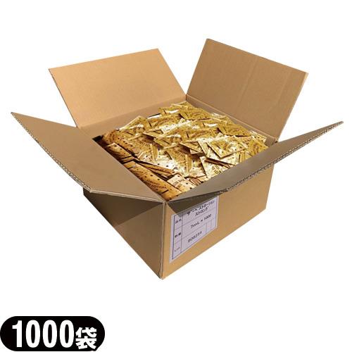 ◆(あす楽対応)(水溶性潤滑ローション)(個包装)ザ・ベストローション ストロング (THE BEST LOTION STRONG) 7ml パウチ × 1000個(1ケース)セット - 「ザ・ベスト」とのコラボレーションブランド。 ※完全包装でお届け致します。【smtb-s】