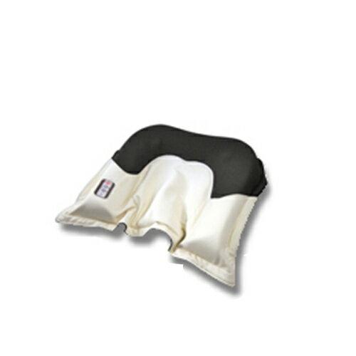 (マルタカ)(座って叩けば、お尻も太股も疲労回復!) 座ッピーノ (Zappino) (D-972) - 健やかさは身体の真ん中、お尻から。クッション型マッサージ器です。【smtb-s】