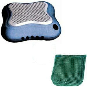 (セット商品)エスエスティ3 + 詰め替え用バック(合計2個) - 自然物質ヨウドのチカラで浴槽・風呂釜のカビ・ニオイ・雑菌対策。【smtb-s】